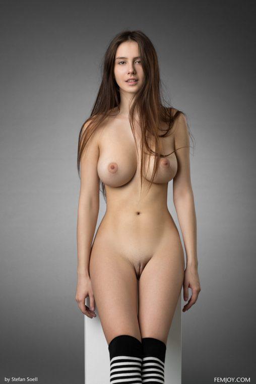 Photo Erotique Org