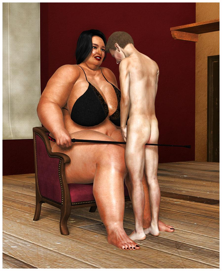 fat-domination-ladies